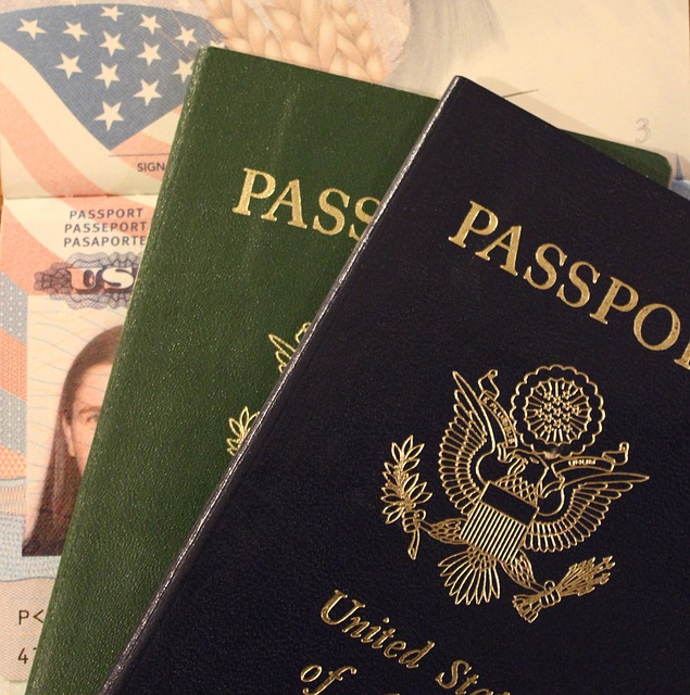 foto-pasaportes-dni
