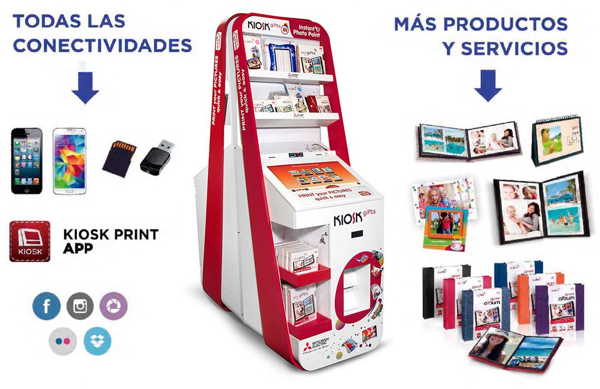 kiosk-print